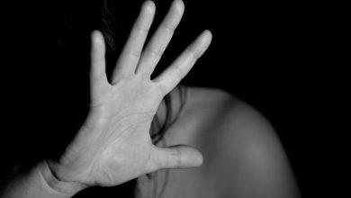 Photo of El confinamiento por Covid-19 aumentó la violencia contra la mujer