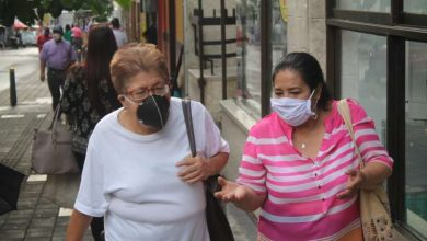 Photo of Extienden aislamiento selectivo hasta el 31 de octubre