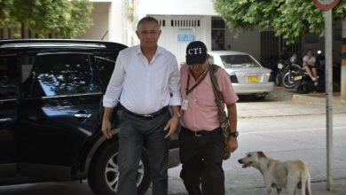 Photo of Imputados exalcalde de Valledupar y dos funcionarios por presuntas irregularidades en el PAE