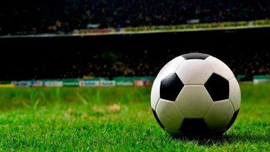 Photo of Regreso del fútbol colombiano, será en la tercera semana de septiembre
