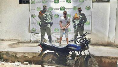 Photo of Envían a la cárcel al presunto homicida del abogado asesinado en Altos de Santa Cruz
