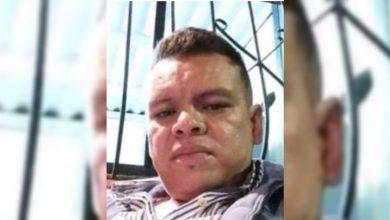 Photo of Atentado criminal deja un muerto y una mujer herida