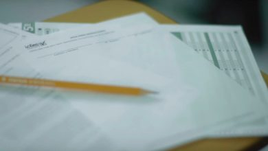 Photo of Prueba Saber 11 para calendario A será el 7 y 8 de noviembre