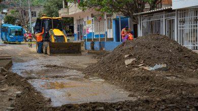 Photo of Más de 200 toneladas de sedimento ha retirado la Essmar en la Localidad 1