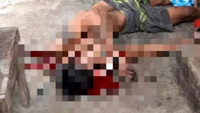 Photo of Atentado a bala deja un hombre sin vida en la Zona Bananera