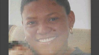 Photo of Identifican a mujer que se quitó la vida en Santa Marta