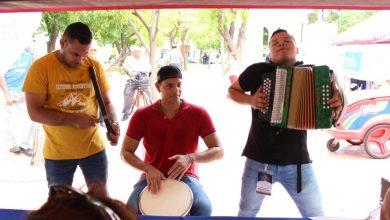 Photo of Conozca la programación oficial del Festival Vallenato Vitrual Mar de Acordeones