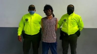 "Photo of A la cárcel alias ""Pichurria"", investigado por hurto en Barranquilla"