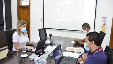 Photo of Así avanza Santa Marta en proyectos de intervención social