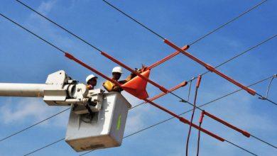 Photo of Hoy se va la energía eléctrica en Minca y 10 barrios de Santa Marta