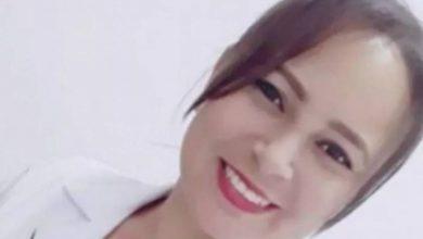 Photo of Hallan muerta y con signos de tortura a enfermera colombiana radicada en Ecuador