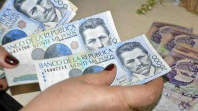 Photo of Quinto y sexto pago del Ingreso Solidario desde el 21 de septiembre