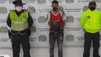 Photo of A la cárcel hombre señalado de abusar a una niña de 12 años en Aguachica