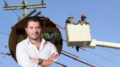 Photo of Air-e asegura a los magdalenenses que se acabarán las facturas estimadas