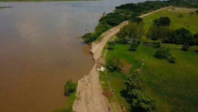 Photo of Decretan Urgencia Manifiesta para atender erosión en Salamina