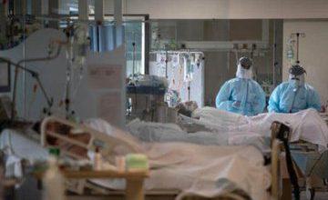 Photo of Covid-19 en el Magdalena: 2 muertes y 119 casos en el departamento