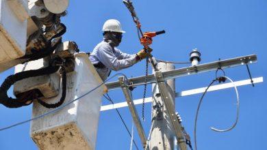 Photo of ¡Ojo! Este viernes se va la energía en más de 20 barrios de Santa Marta