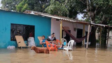 Photo of Gobernación del Magdalena atiende emergencia por inundaciones en la Subregión Norte