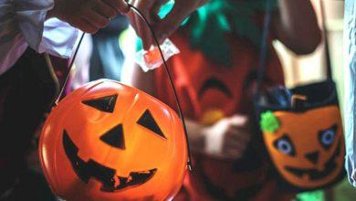 Photo of Alcaldía prohíbe eventos públicos durante Halloween