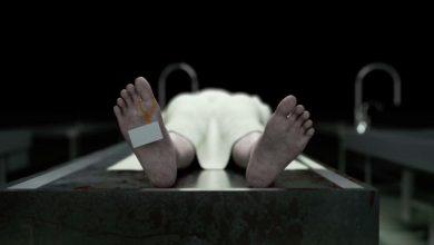 Photo of Hombre declarado muerto despertó tras pasar 20 horas en un congelador