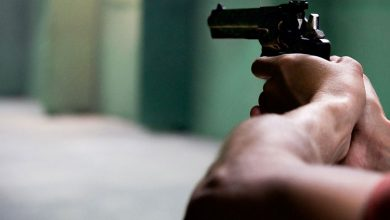 Photo of Hombre mató a tiros a su esposa de 23 años de edad