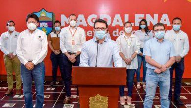 Photo of Caicedo denuncia: Clanes políticos quieren saquear millonarios recursos de regalías del Departamento