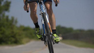 Photo of Iba en ruta y le robaron la bicicleta en la Troncal del Caribe anoche