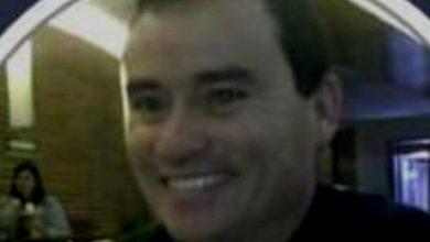 Photo of Identificado hombre víctima de sicarios en la Av del Libertador