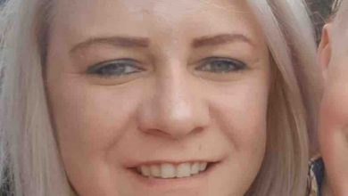 Photo of Joven murió luego que la cuarentena empeorara su fobia a salir de casa
