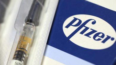 Photo of Pfizer distribuiría su vacuna contra la Covid-19 en enero del 2021