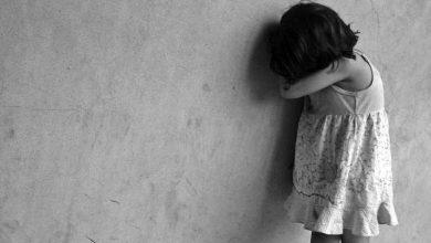 Photo of Por una nota en el cuaderno profesora descubre que una de sus alumnas era abusada sexualmente