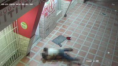 Photo of ¡Aterrador! Depravado abusó sexualmente de una mujer indigente en Ciénaga