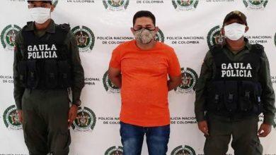 Photo of Envían a la cárcel al 'Zar del Secuestro'