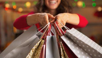 Photo of Presidente Duque sugiere adelantar las compras navideñas