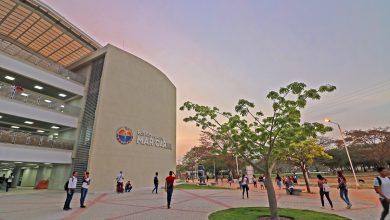Photo of Por nueva tutela, Juez frena elecciones para escoger a nuevo rector de la Universidad del Magdalena