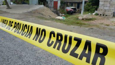 Photo of Nueva masacre deja 5 muertos en límites de Sucre y Córdoba