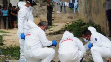 Photo of Masacre en el Cauca: Acaban con la vida de dos mujeres y un hombre en Mercaderes