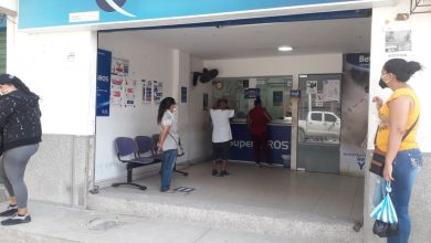 Photo of Inicia nueva entrega de incentivos a beneficiarios de Colombia Mayor