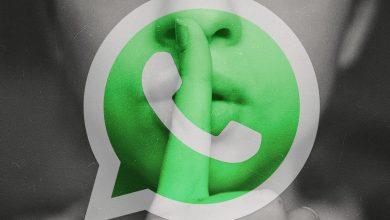 Photo of Silenciar para siempre, nueva opción de WhatsApp