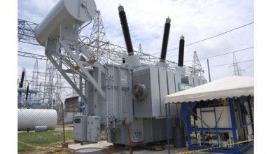 Photo of Por mantenimiento de Transelca no habrá energía en 8 municipios del Magdalena