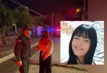 Photo of Asesinato de mujer en el barrio Tayrona estaría relacionado con temas de narcotráfico