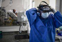 Photo of Coronavirus: reportan 2 fallecidos y 162 nuevos casos en Magdalena