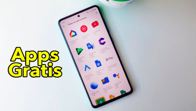 Photo of Descarga estas 21 apps gratis por tiempo limitado