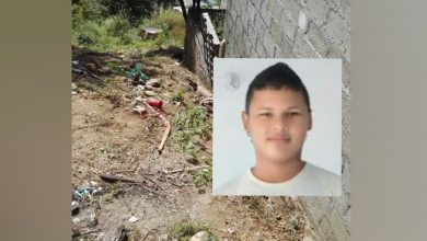 Photo of Crimen de alias 'Camilin' sería por problemas de droga