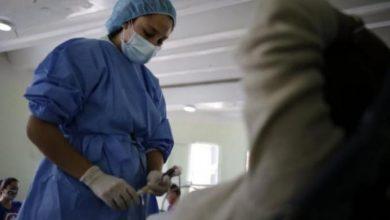 Photo of Tres nuevos decesos en el Magdalena a causa del Coronavirus
