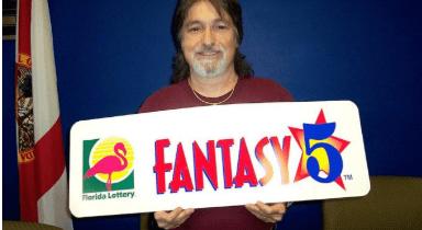 Photo of Ganó la lotería 7 veces y reveló sus trucos antes de morir