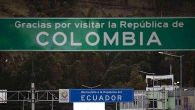 Photo of Decretan aislamiento selectivo y cierre de fronteras hasta el 16 de enero de 2021