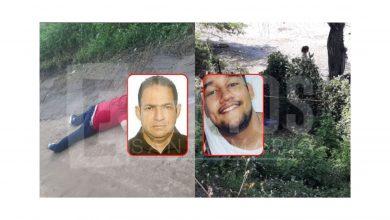 Photo of Ajuste por $50 millones y narcotráfico, hipótesis de los asesinatos hoy en Don Jaca y Trocha de Jerusalen