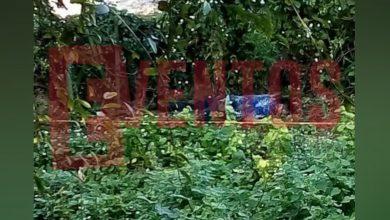 Photo of ¡Otro muerto en Santa Marta! Hallan sin vida a una persona en el barrio Don Jaca