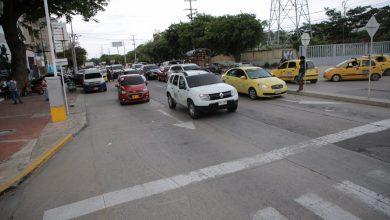 Photo of Comienzan sanciones monetarias a infractores del SOAT y la Técnico Mecánica